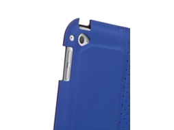 Capa Tablet SAMSONITE iPad Air 2 Tabzone — Compatibilidade: iPad Air 2