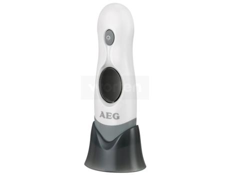 Termómetro Digital AEG Ft 4925 ( Tempo de Medição 1 s)