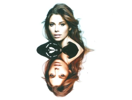 CD Christina Perri - Head or Heart — Pop-Rock