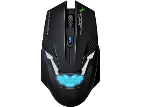 Rato Gaming DRAGON WAR Pro G8 Unicorn