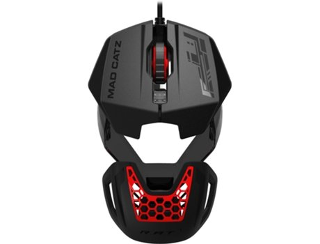 Rato Gaming MAD CATZ Rat 1