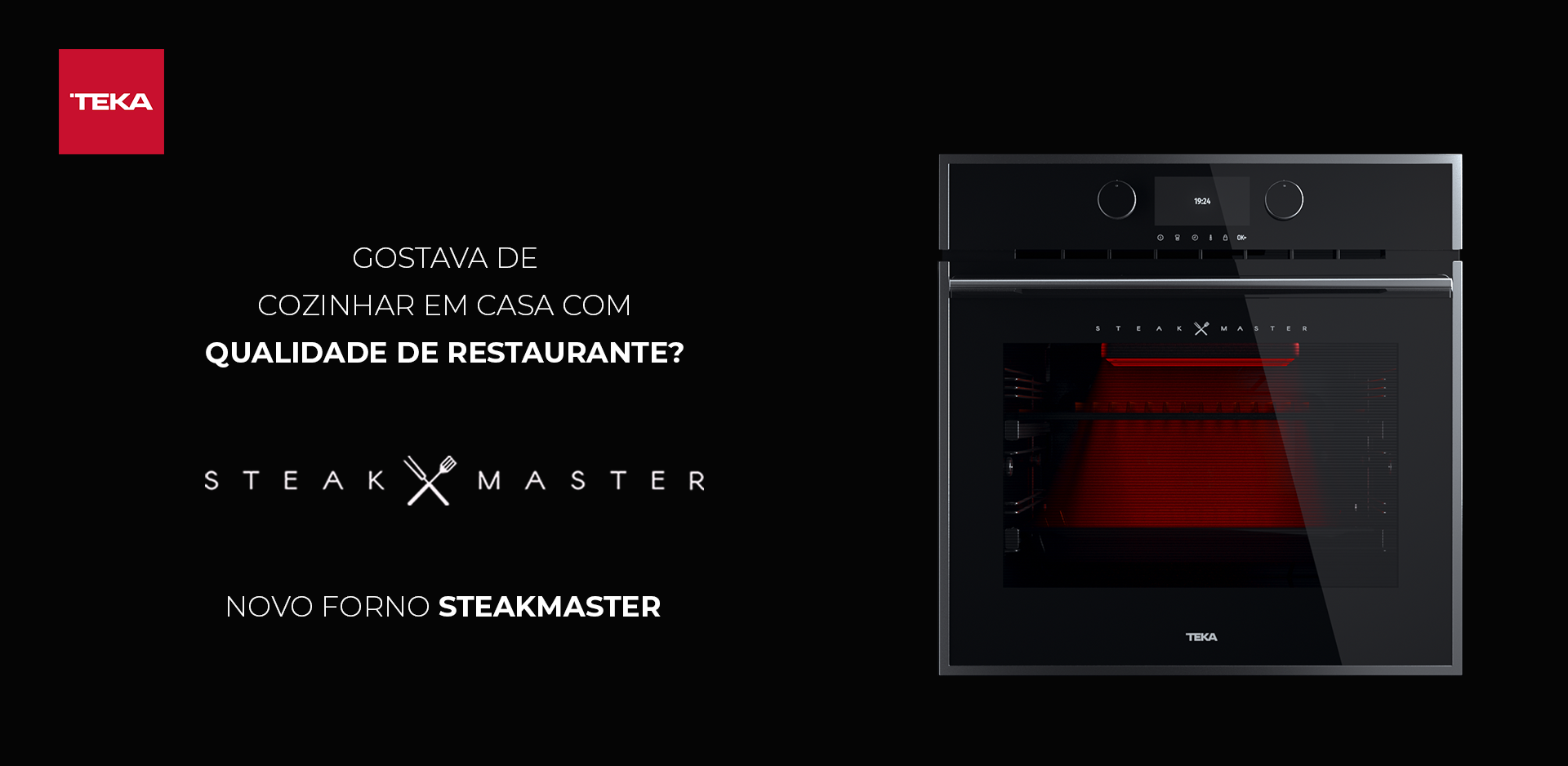 Steakmaster