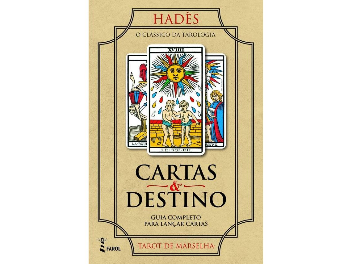 Livros de Espiritualidade