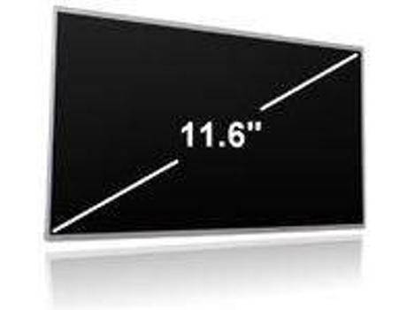 Ecrã Microscreen Msc31724 Para N116b6 L04 Worten Pt
