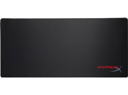 Tapete Gaming KINGSTON Hyperx Fury S Pro XL — Preto