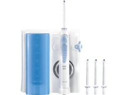 Irrigador ORAL-B MD16