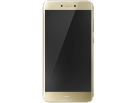 Smartphone HUAWEI P8 Lite 2017 Gold — Android / 5.2'' / Octa-Core 4x2,1 GHz Cortex-A53 + 4x1,7 GHz Cortex-A53