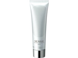Máscara Facial SENSAI Cellular Performance (100 ml)
