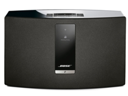 Coluna Multiroom BOSE Soundtouch 20 III — Bluetooth