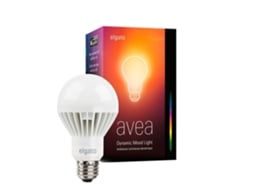 Lâmpada EL GATO Avea — Smart Lighting / 7 W /Bluetooth