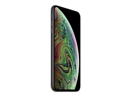 iPhone XS Max APPLE (6.5'' - 4 GB - 512 GB - Cinzento sideral)