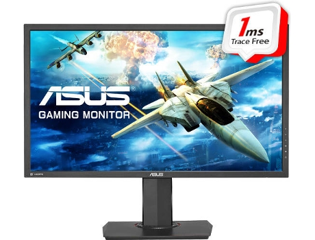 Monitor LED 28'' ASUS MG28UQ — LED