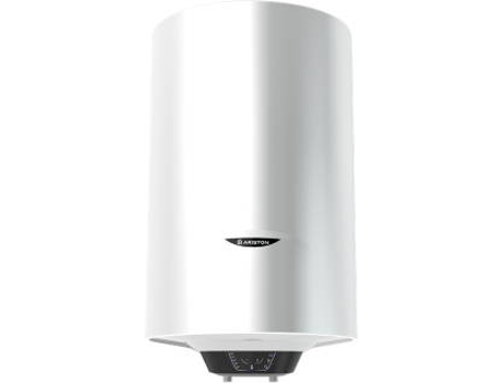 Termoacumulador ARISTON Pro1Eco Dry Multis 100L — 100 L | 8 Bar | Elétrico