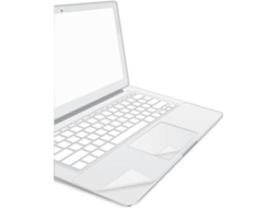 Protetor Teclado MOSHI Palm Guard (MacBook - 13'') — Compatibilidade: macbook 13''