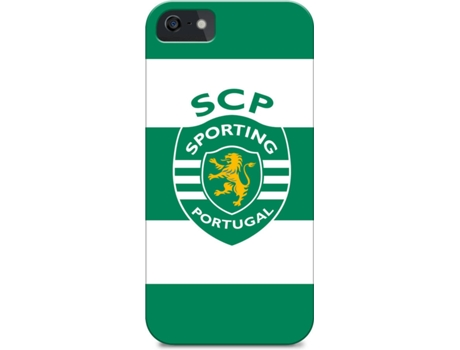 Capa PIXMEMORIES SCP6 iPhone 6 Plus, 6s Plus Verde — Compatibilidade: iPhone 6 Plus, 6s Plus