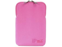 Capa iPad Mini TUCANO Elements Rosa — Compatibilidade: iPad Mini