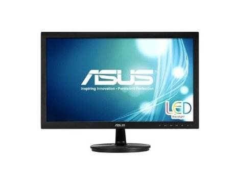 Monitor ASUS LED 21.5'' VS228DE