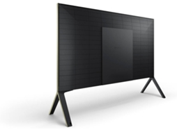 TV LED 4K 100'' SONY KD100ZD9 — Ultra HD