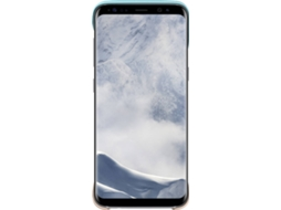 Capa SAMSUNG Galaxy S8 POP Multicor — Compatibilidade: Samsung Galaxy S8