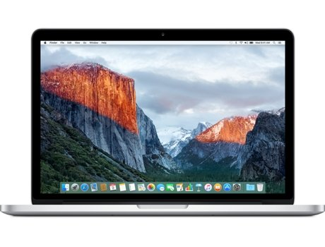 MacBook Pro 13'' Retina APPLE MF839