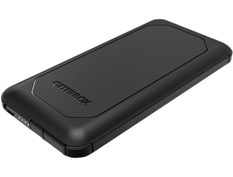 Powerbank OTTERBOX Power Pack — 10000mAh