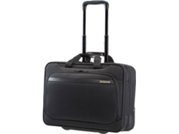 Trolley 17.3'' SAMSONITE Vectura em Preto — Para PC