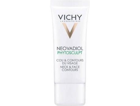 Creme de Rosto VICHY Neovadiol Phytosculpt (50 ml)