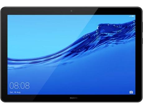 Tablet Huawei Mediapad T5 10'' 32Gb Wifi   [7332492 ]
