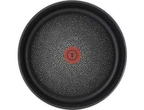 Frigideira Sem Cabo Tefal Ingenio Expertise L65006Pt (Alumínio)   [6891206 ]