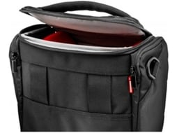 Bolsa MANFROTTO Active  Sholuder Bag 3 — Compatibilidade: DSLR / CSC