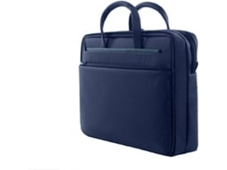 Mala 15'' TUCANO Work_Out_3 Pop-Up em Azul — Para PC / MacBook Pro