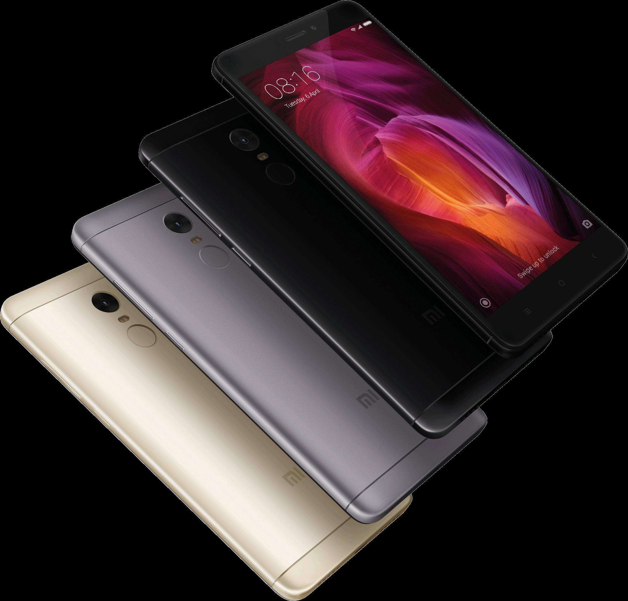 Telemóveis Xiaomi à venda nas Lojas Worten e Worten.pt 836cfa60aa
