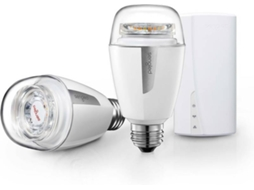 Kit lâmpadas LED SENGLED Kit Element — E23 | Conetividade: Wi-Fi