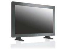 Monitor PHILIPS BDL4225E (42'' - LED) — LED
