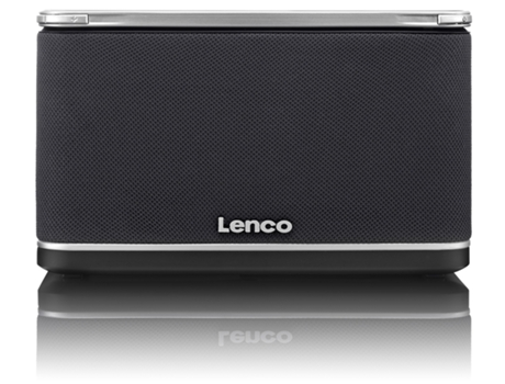 Coluna Multiroom  LENCO PLAYLINK 4 — Bluetooth / 40W