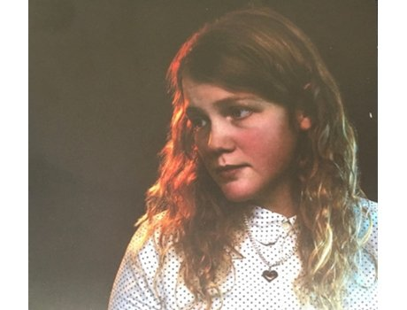 CD Kate Tempest - Everybody Down