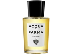 Perfume ACQUA DI PARMA Man Eau de Cologne (50 ml)