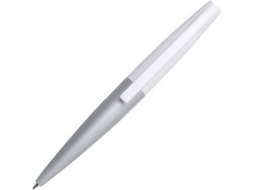 Caneta Stylus JUST MOBILE  Alupen Twist Branco — Pen Stylus
