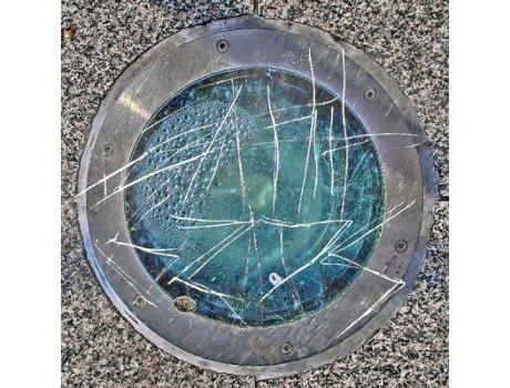 Vinil Death Grips - The Powers That B — Pop-Rock