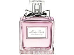 Perfume DIOR Miss Dior Blooming Bouquet Eau de Toilette (100 ml)