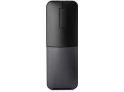 Apontador HP Elite Presenter (Bluetooth - Laser - Preto) — Bluetooth