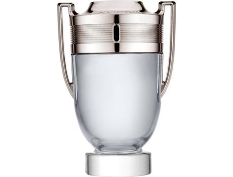 Perfume Homem Invictus Paco Rabanne EDT - 50 ml