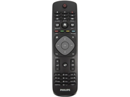 TV PHILIPS 32PHT4503 (LED - 32'' - 81 cm - HD) — Essencial