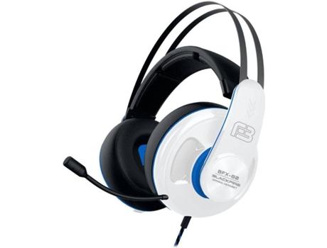 BLACKFIRE BFX 80 GAMING HEADSET PS5 | [7224750 ]