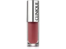 Gloss CLINIQUE Splash Pop Lip Gloss 08 Tenderheart 4 3 ml