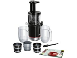 Slow Juicer BOSCH MESM731M — 150W | 1000 ml