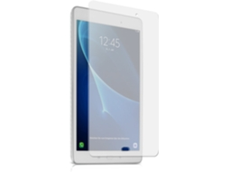 Película Tablet 10.1'' SBS Galaxy Tab A Glass — 10.1''
