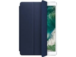 Funda iPad APPLE Azul — 10.5''