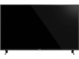 TV LED 55'' 4K Ultra HD PANASONIC TX-55FX600E — 4K Ultra HD