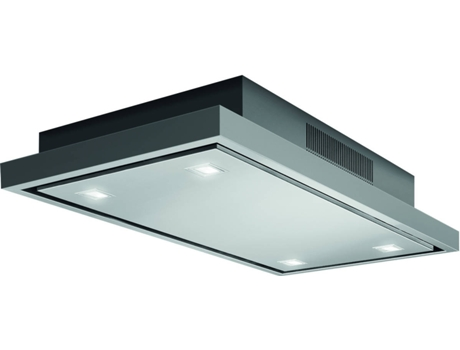 Exaustor ELICA Cloud Five 90x50 — 195 a 368 m3/h | 54 a 68 dB